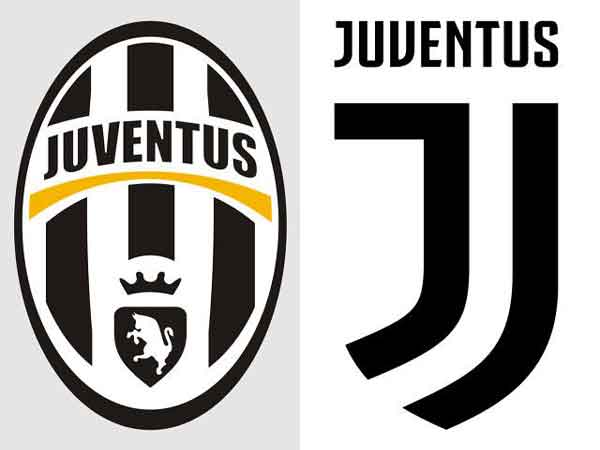 Logo Juventus có ý nghĩa gì?