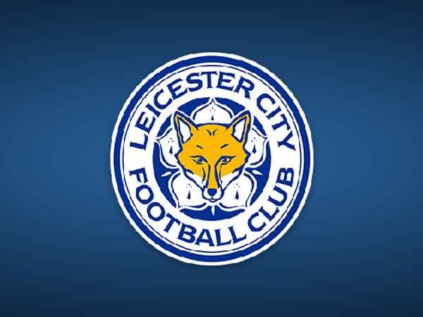 Logo Leicester City – Logo hiện tại của Leicester City