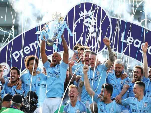 Premier League là gì?