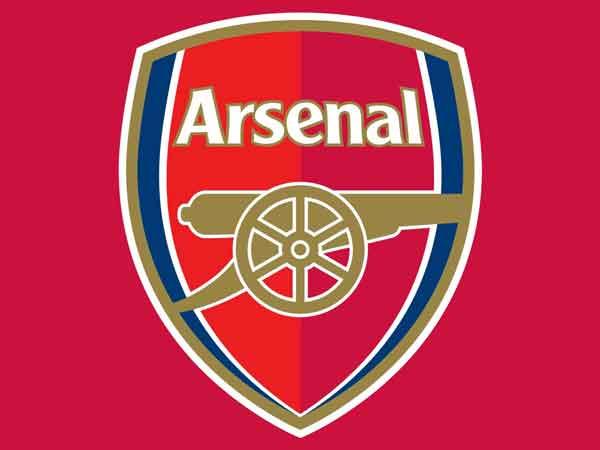 Ý nghĩa logo Arsenal