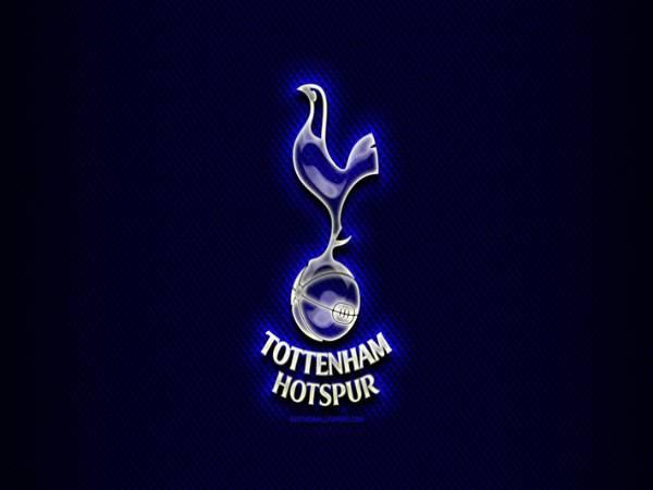 Ý nghĩa Logo Tottenham